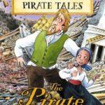 [PDF] [EPUB] The Pirate Prisoner Download