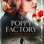 [PDF] [EPUB] The Poppy Factory Download