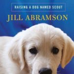 [PDF] [EPUB] The Puppy Diaries: Raising a Dog Named Scout Download