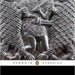 [PDF] [EPUB] The Saga of King Hrolf Kraki Download