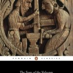 [PDF] [EPUB] The Saga of the Volsungs: The Norse Epic of Sigurd the Dragon Slayer Download