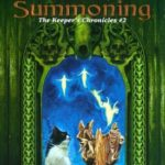 [PDF] [EPUB] The Second Summoning: The Keeper's Chronicles #2 Download
