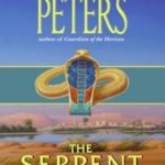 [PDF] [EPUB] The Serpent on the Crown (Amelia Peabody, #17) Download