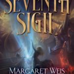 [PDF] [EPUB] The Seventh Sigil Download