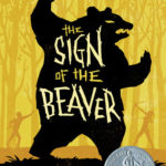 [PDF] [EPUB] The Sign of the Beaver Download