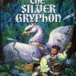 [PDF] [EPUB] The Silver Gryphon Download
