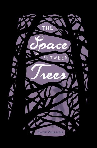 [PDF] [EPUB] The Space Between Trees Download by Katie Williams