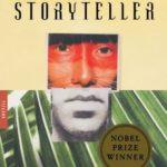 [PDF] [EPUB] The Storyteller Download