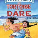 [PDF] [EPUB] The Tortoise And The Dare Download