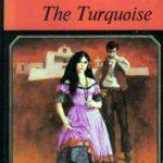 [PDF] [EPUB] The Turquoise Download
