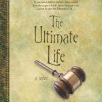 [PDF] [EPUB] The Ultimate Life Download