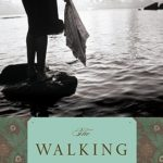 [PDF] [EPUB] The Walking People Download