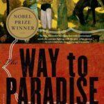 [PDF] [EPUB] The Way to Paradise Download