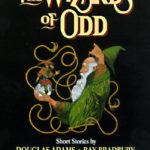 [PDF] [EPUB] The Wizards of Odd Download