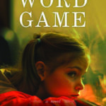 [PDF] [EPUB] The Word Game Download