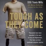 [PDF] [EPUB] Tough As They Come Download