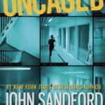 [PDF] [EPUB] Uncaged (The Singular Menace, #1) Download