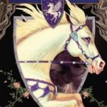 [PDF] [EPUB] Under the Vale and Other Tales of Valdemar Download