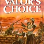 [PDF] [EPUB] Valor's Choice (Confederation, #1) Download