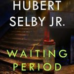 [PDF] [EPUB] Waiting Period Download