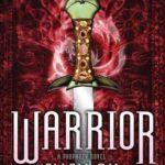 [PDF] [EPUB] Warrior (The Dragon King Chronicles, #2) Download