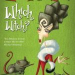 [PDF] [EPUB] Which Witch? Download