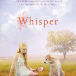 [PDF] [EPUB] Whisper (Riley Bloom, #4) Download
