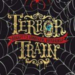 [PDF] [EPUB] Wiggott's Wonderful Waxworld: Terror Train (Wildpool 1) Download