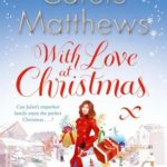 [PDF] [EPUB] With Love at Christmas Download