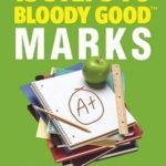 [PDF] [EPUB] 13 Steps to Bloody Good Marks Download
