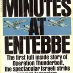 [PDF] [EPUB] 90 Minutes at Entebbe Download