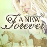 [PDF] [EPUB] A New Forever Download