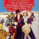 [PDF] [EPUB] A Regency Christmas IV Download