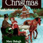[PDF] [EPUB] A Regency Christmas VII Download