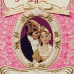 [PDF] [EPUB] A Regency Valentine II Download