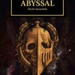 [PDF] [EPUB] Abyssal (Black Library Advent Calendar 2018 #6) Download