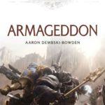 [PDF] [EPUB] Armageddon (Space Marine Battles Anthology) Download