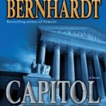 [PDF] [EPUB] Capitol Offense (Ben Kencaid, #17) Download