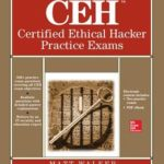[PDF] [EPUB] Ceh Certified Ethical Hacker Practice Exams Download