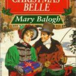 [PDF] [EPUB] Christmas Belle (Frazer, #2) Download