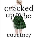 [PDF] [EPUB] Cracked Up to Be Download