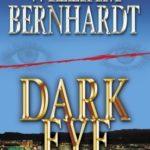[PDF] [EPUB] Dark Eye (Susan Pulaski, #1) Download
