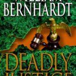 [PDF] [EPUB] Deadly Justice (Ben Kencaid, #3) Download