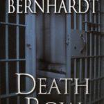 [PDF] [EPUB] Death Row (Ben Kincaid, #12) Download