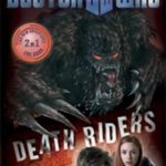 [PDF] [EPUB] Doctor Who: Heart of Stone   Death Riders Download