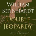 [PDF] [EPUB] Double Jeopardy Download