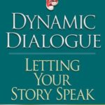 [PDF] [EPUB] Dynamic Dialogue: Letting Your Story Speak (Red Sneaker Writers Book Series) Download