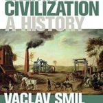 [PDF] [EPUB] Energy and Civilization: A History Download