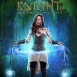 [PDF] [EPUB] Etheric Knight (Kurtherian Gambit: Tales of the Wellspring Knight #4) Download