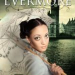 [PDF] [EPUB] Evermore (Emily Chambers Spirit Medium #3) Download
